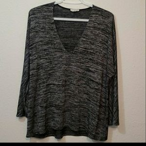2 for $25 Wilfred Free Aritzia Tee